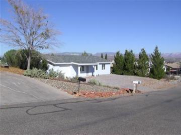 1964 S Wranglers Way Cottonwood AZ Home. Photo 2 of 5