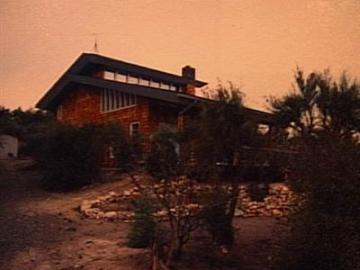 1972 Quail Run, 5 Acres Or More, AZ