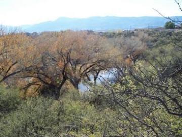 2 Off Montezuma Castle Camp Verde AZ Home. Photo 2 of 3