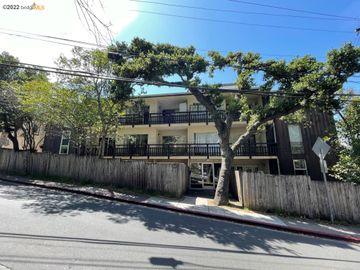 2 Panoramic Way unit #302, University Cmpus, CA