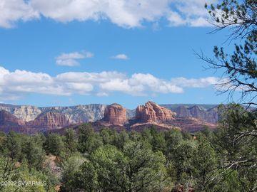 20 Amber Cliffs Way, Cross Creek Ranch, AZ