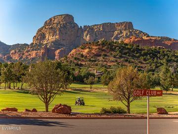 20 Canyon Vis Sedona AZ Home. Photo 1 of 21