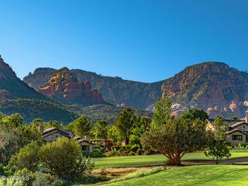 20 Canyon Vis Sedona AZ Home. Photo 2 of 21