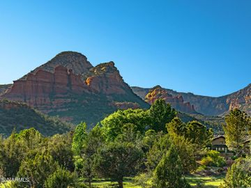 20 Canyon Vis Sedona AZ Home. Photo 3 of 21
