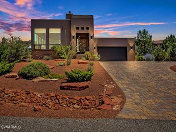 20 Cliff View Ct, Crimson View, AZ