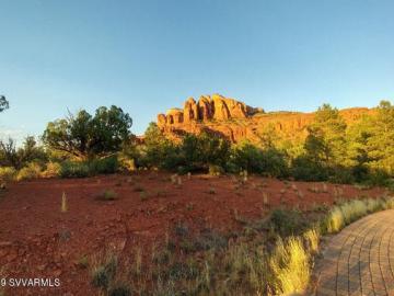 20 Gem Ct, Cathedral Rock Ranch, AZ