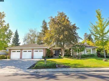 20 Grandview Ct, Cimarron Hills, CA