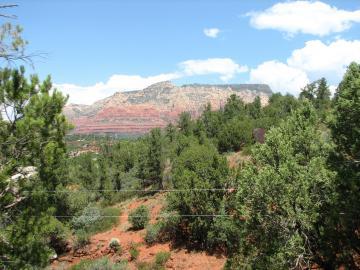 20 Hillside Dr, Oak Creek Knolls, AZ
