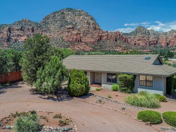 20 Longview Dr, Cedar Ridge, AZ