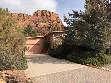 20 Merry Go Round Rock Rd, Red Rock Cove East, AZ