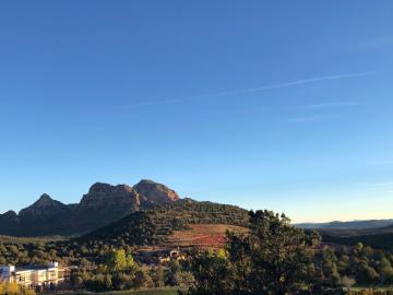 20 Paseo Del Oro, Seven Canyons, AZ
