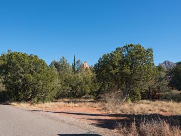 20 Redstone Dr, Oak Creek Knolls, AZ