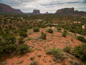 20 Sagebrush Way, Back-o-beyond Ran, AZ