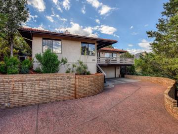 20 San Jose Cir, Mission Hills, AZ