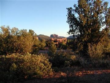 20 Sandstone Dr Sedona AZ. Photo 1 of 5
