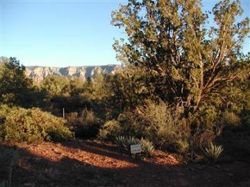 20 Sandstone Dr Sedona AZ. Photo 2 of 5