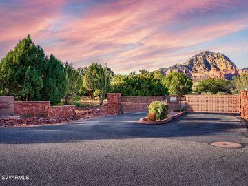 20 Vista Serrena Way, Tierra Verde, AZ