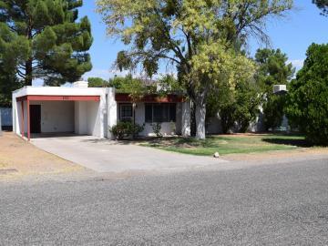 Rental 200 N Palo Verde St, Cottonwood, AZ, 86326. Photo 2 of 22