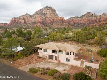 2000 Maxwell House Dr, Coffee Pot, AZ