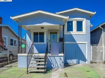 2033 98th Ave, East Oakland, CA