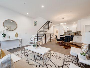 201 Vista Grande Ave, Daly City, CA
