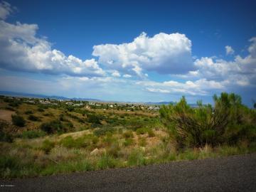 20150 E Santa Rita Rd, Under 5 Acres, AZ