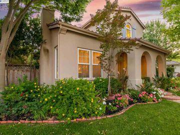 2016 W Lagoon Rd Pleasanton CA Home. Photo 2 of 40