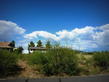 20194 E Lakeside Rd, Under 5 Acres, AZ