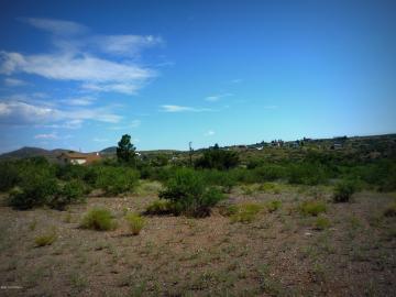 20206 E Lakeside Rd, Under 5 Acres, AZ