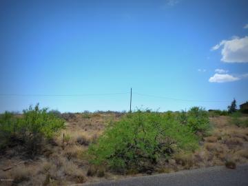 20209 E Kino Rd, Under 5 Acres, AZ