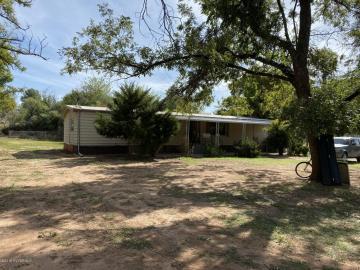 2021 N Rustler Tr, Vrd R Mead 2, AZ