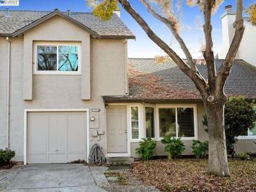 2023 Aleaxander Ct, Pleasanton Vlg, CA