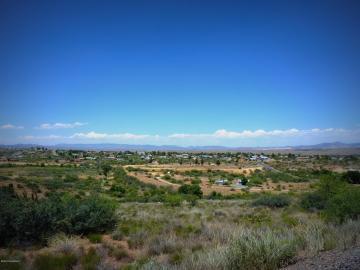 20236 E Tonelea Tr, Under 5 Acres, AZ
