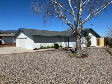 2024 Wranglers Way, Verde Village Unit 5, AZ