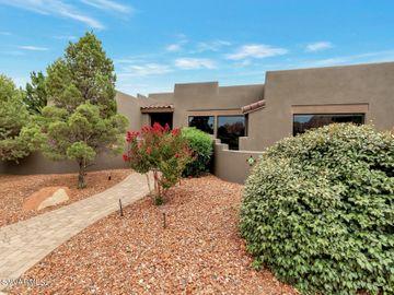 2025 Whippet Way, Sedona View Estates, AZ