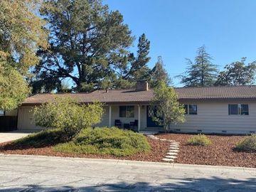 20250 Merrick Dr Saratoga CA Home. Photo 1 of 26