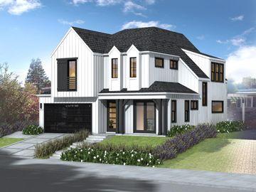 203 Leland Ave, West Menlo Park, CA
