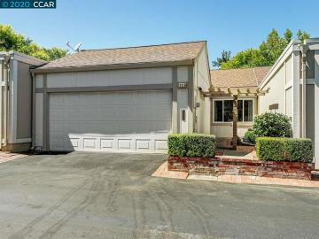203 Oak Manor Plz, Martinez, CA