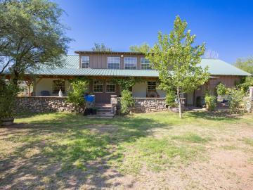 2030 S Hogan Ln, 5 Acres Or More, AZ