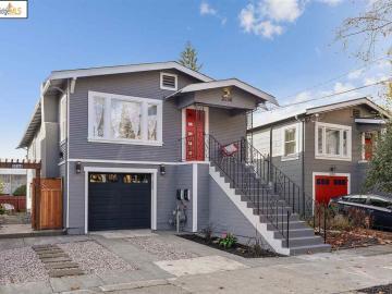 2034 6th St, West Berkeley, CA
