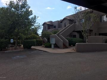 2035 Grasshopper unit #8, Casitas Tranq, AZ
