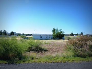20427 E Conestoga Dr, Residential Mobile, AZ