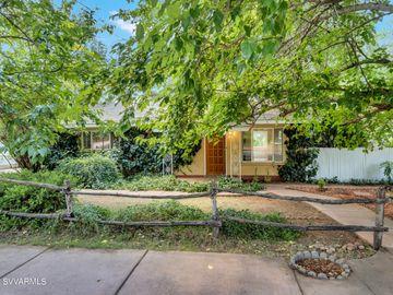 205 Willow Way, Oc Development, AZ