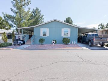 2050 Az89a, Pine Shadows, AZ