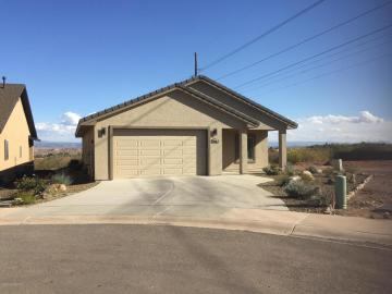 2050 Northstar Dr Clarkdale AZ Home. Photo 3 of 16