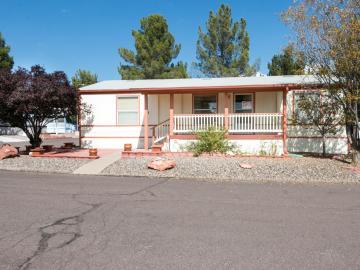 2050 State Rt 89a, Pine Shadows, AZ