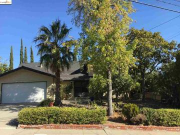 2056 Morello Ave, 44, CA