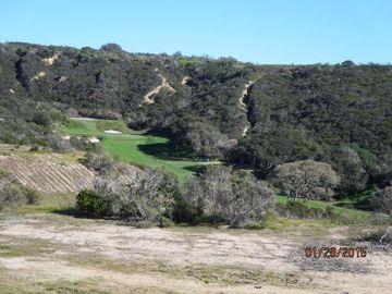 206 Estrella Doro, Monterey, CA
