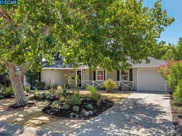 2060 Belmont Rd, Meadow Homes, CA
