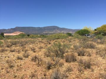 2065 E Tierra Serena, Under 5 Acres, AZ